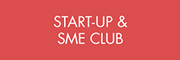 Start up and SME club