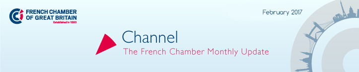 Channel Newsletter