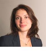Sabine Paul-Pettinicchio
